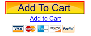 add-to-cart-with-Paypal