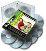 NoMoreJealousy-cds